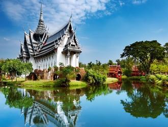 thailande-temple-paysages
